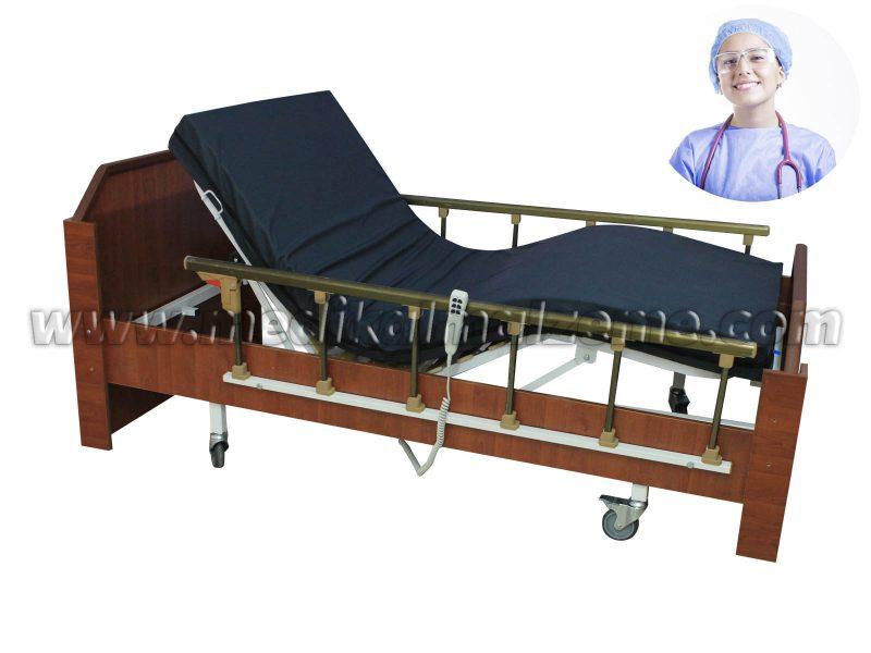 medikal_malzeme_ahsap_2_motorlu_8